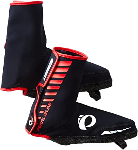 PEARL IZUMI Ride Elite Softshell MT Chaussure Coque
