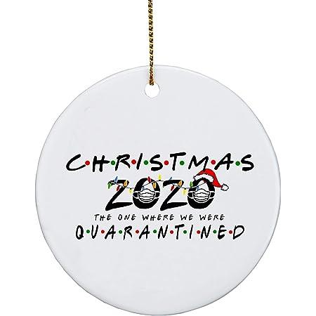 "New Large 5.25/"" Black Metal Initial Christmas Ornament-Choose N,Q,I,C or X"