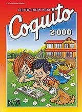 Lecto-escritura Coquito 2000 (Spanish Edition)