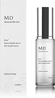 medik8 growth factor