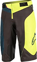 Alpinestars Vector Shorts, Schwarz