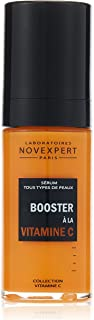 NOVEXPERT Booster With Vitamin C, 30 ml