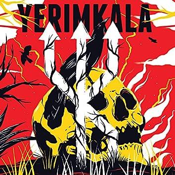 Yerimkala