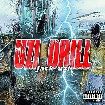 Uzi Drill
