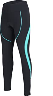 Best womens bike pants Reviews