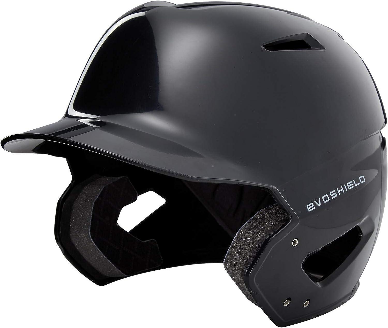 EvoShield XVT Scion Batting Helmet with Facemask Series