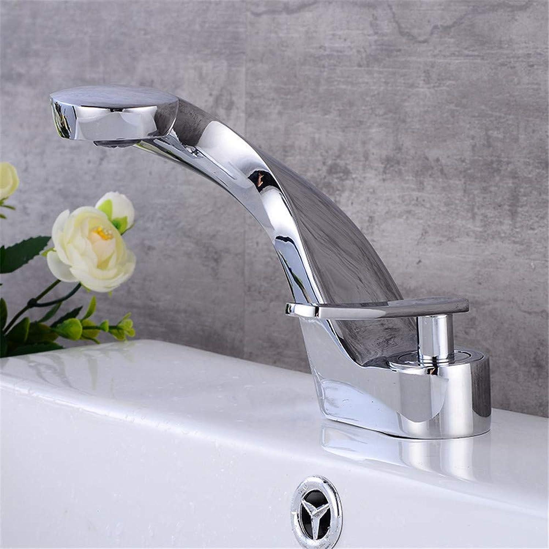 Wasserhahn Küche Waschbecken Badezimmer Alle Kupfer Badezimmer Küche Waschbecken Wasserhahn Rotation