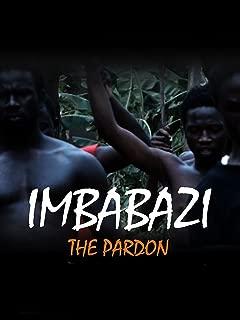 The Pardon (Imbabazi)