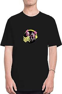 Mejor Camiseta Die Antwoord de 2020 - Mejor valorados y revisados