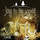 Joy tot the world!