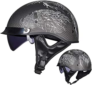 Amazon.es: casco patinete electrico adulto