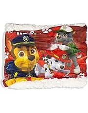 Paw Patrol - Bufanda - para niño