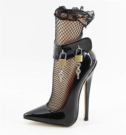 Ebony Lesbian Feet Fetish