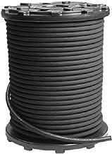"JGB-JFlex Hydraulic Hose, 1/2""x50' Bulk Length, 2-Wire, 4000 psi"