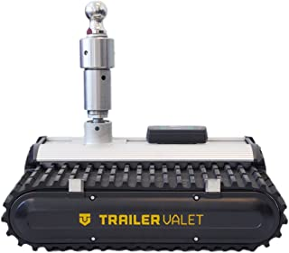 Best power trailer dolly Reviews