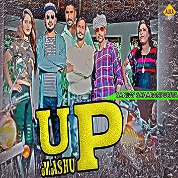 Up Mashup