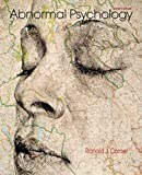 Cheap Textbook Image ISBN: 9781464171703