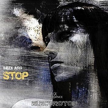 Stop - Single