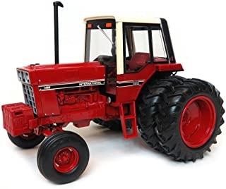 Best tractor international 1486 Reviews