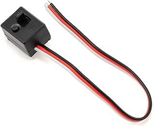 Hobbywing 30850001 ESC Switch Type A for EzRun SC10/SC8, EzRun 150A Pro, XeRun 150A/SCT Pro