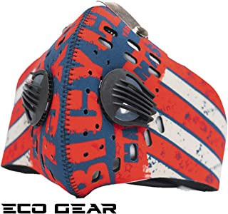 Best patriot gear and smoke Reviews