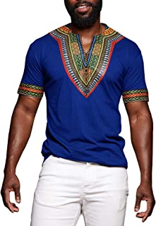 Best plus size african designs Reviews