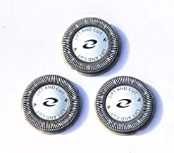 Philips HQ56/50 Shaving Heads (3 Pack)