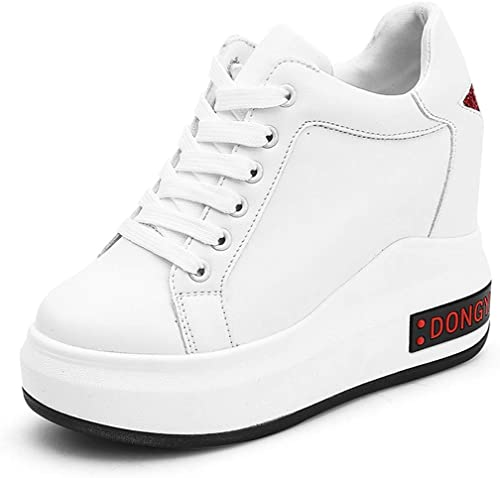 Salomon Speedcross Bungee K, Chaussures de Trail Mixte