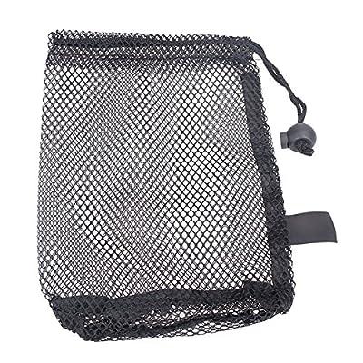 Forfar Golf Mesh-Netze Tasche