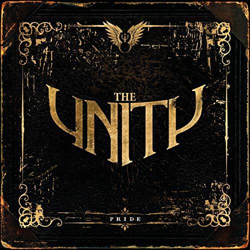 The Unity: Pride (Audio CD)