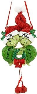 personalized ninja turtle gifts