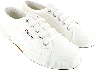Best cheap canvas trainers Reviews