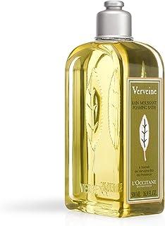 Loccitane Verbena Shower Gel by LOccitane for Unisex - 8.4 oz Shower Gel, 252 milliliters