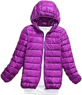 XICHENGSHIDAI Oversized Light Weight Women's Hooded Short Down Jacket