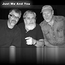 Just Me and You (feat. Richard Thompson)
