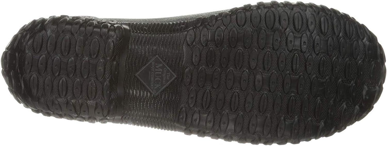   Muck Boots Muckster Ll Women's Rubber Garden Shoes   Rain Footwear