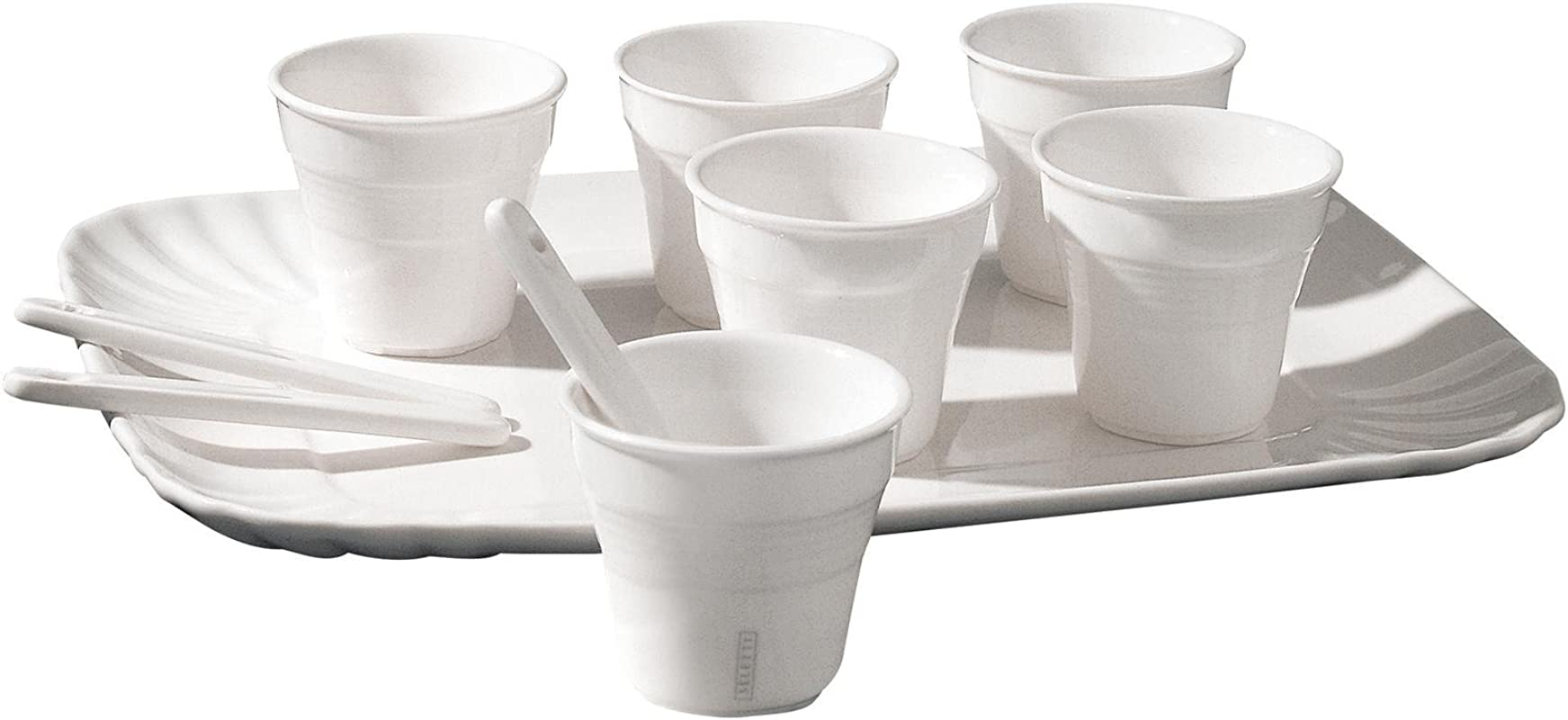 Seletti The Large Coffee Set 13 Ct