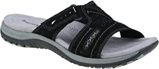 Women's, Sizzle Slide Sandal