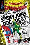 Spider-Man - L'intégrale T06 (1968, Nouvelle édition)