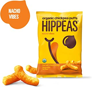 Best fritos barbeque chips Reviews