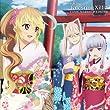 DJCD テイルズリング・エクシリア Comic Market 85 Limited