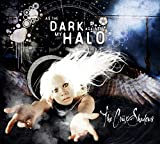 Songtexte von The Crüxshadows - As the Dark Against My Halo