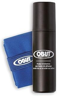 Obut Producto de Mantenimiento PEOC