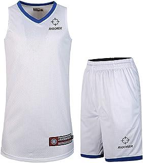 3c431e3c0e78 Clothing Champro PRO WOMENS REVERSIBLE Basketball UNIFORM JERSEY TANK TOP  SHIRT Blackout Tees