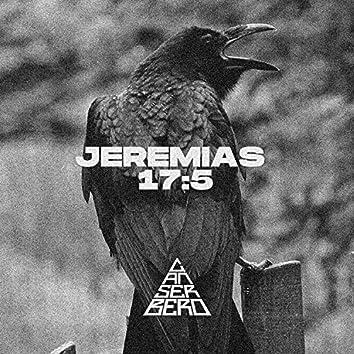 Jeremias 17-5