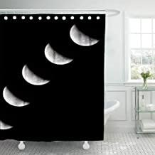 Best 2019 eclipse blood moon Reviews