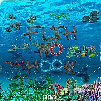 Fish No Hook