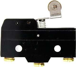 Mover Parts Backup Alarm 6646781 for Bobcat Skid Steer 742 743 751 753 763 773 843 853 863 864 873 883 943 963 7753 450 453 463 542 553 645 653