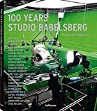 100 Years Studio Babelsberg: The Art of Filmmaking - teNeues