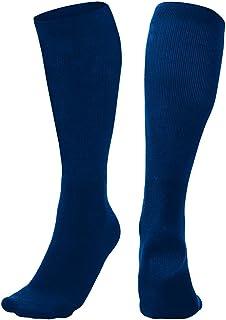 جوراب های چند ورزشی CHAMPRO Sports
